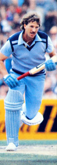 England retro cricket clothing